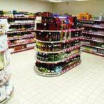 алкогольном рынке Челябинска