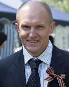 Сергея Давыдова