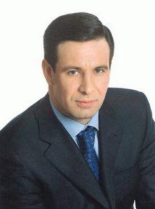 Михаил Валериевич