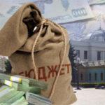 Бюджет Челябинской области в 2011 году утвержден профильным комитетом