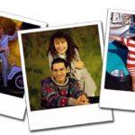 Продажа фотографий через фотобанки