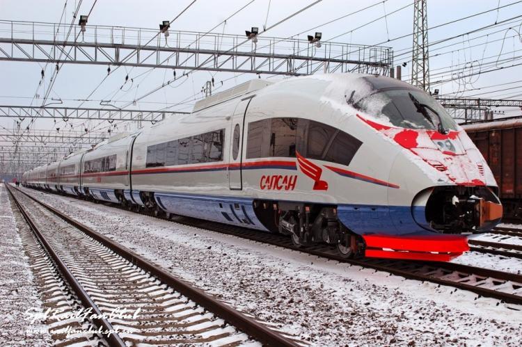 Между Челябинском и Екатеринбургом проведут скоростную трассу
