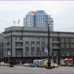 Границы муниципальных образований Челябинской области будут определены уже в 2010 году