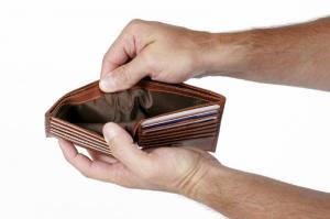 Задолженности по зарплате на Юном Урале сократили в 5 раз
