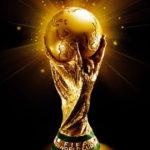 Проведение Чемпионата мира по футболу в 2018 году обойдется России в 50 млрд. долларов