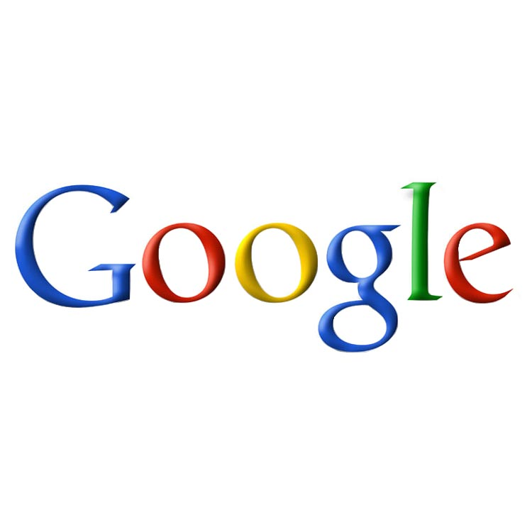 Google признана самой респектабельной компанией Америки