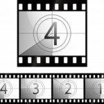 видео о бизнесе