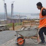 трудовой мигрант