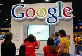 будущее Google
