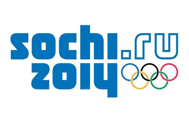 Олимпиала Сочи 2014