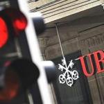 Компания UBS
