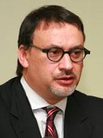 Семен Млодик