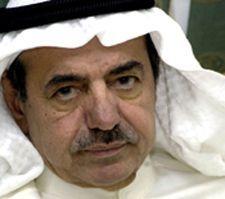 Нассер Аль-Харафи
