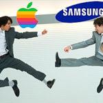 Samsungn-vs-Apple