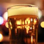 Производители пива