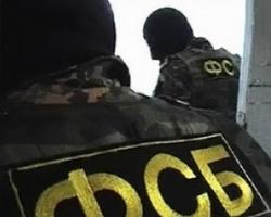 ФСБ провела обыски в помещениях «Первого хлебокомбината»