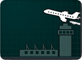 Airport Tycoon - Магнат Аэропорта