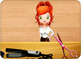Cindy 2 - Парикмахерская Сони 2
