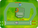 Air Traffic - Диспетчер аэродрома