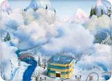 Магнат горнолыжного курорта
