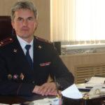 Сергей Рязанов