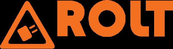 ROLT group