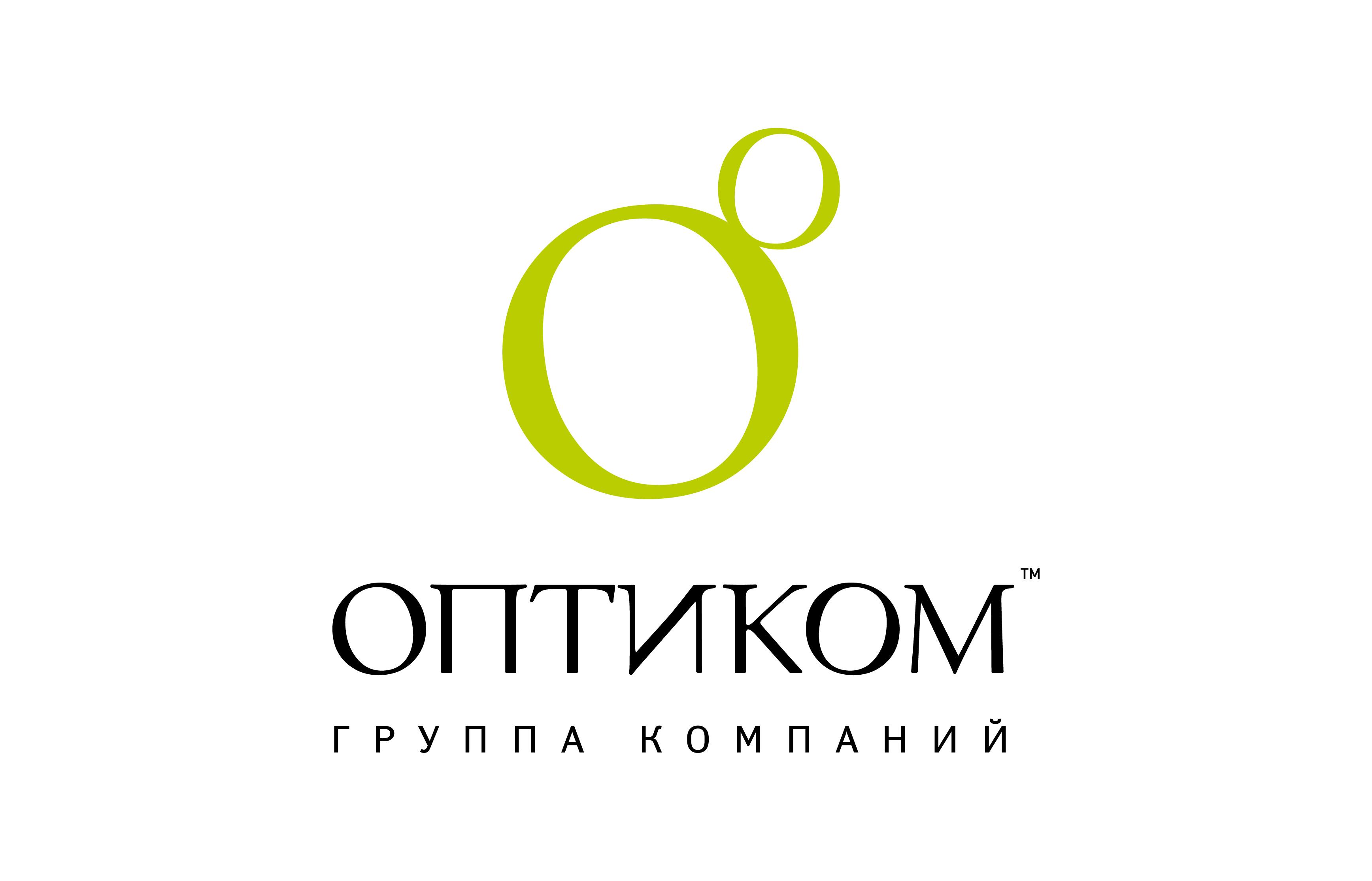 https://yootool.ru/