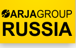 ARJAGROUPRUSSIA