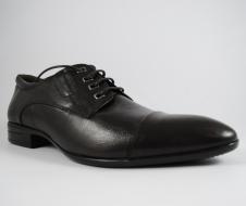 Мужские бизнес туфли