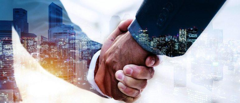 Какие виды банковских гарантий существуют?